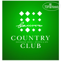 Фото отеля Величъ Country Club 4*