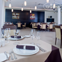 Фото отеля Величъ Country Club Residence Hotel, Sports & Spa 4*