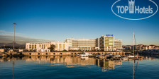 Фото отеля Radisson Blu Resort & Congress Centre 5*