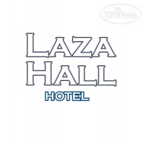 Фото отеля Laza Hall No Category