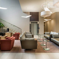 Фото Mercure Sochi Centre 4*