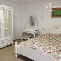 Фото отеля Savva Boutique Hotel No Category