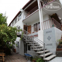 Фото отеля S&S Guest House No Category