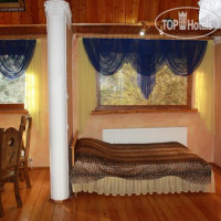 Фото отеля Anatol Guest House No Category