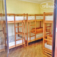Фото отеля Central Hostel Sochi No Category