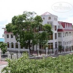 адлер фото отель риф