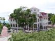 """Частная гостиница  """"Риф """", расположена в центре Адлера на самом побережье..."""
