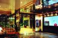 12. Отзывы клиентов об отеле.  Схемы.  Услуги отеля.  Запрос на размещение.