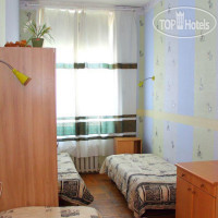 Фото отеля Мама Hostel No Category
