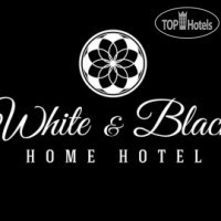 Фото отеля White & Black Home No Category