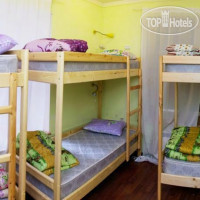 Фото отеля Faraon Hostel No Category