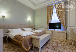 Happy Inn Hotel 3*