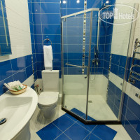 Фото отеля Happy Inn Hotel 3*