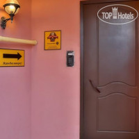 Фото отеля Ready Steady Hostel 2*