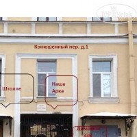 Фото отеля PiterStay No Category