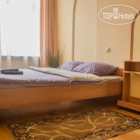 Фото отеля Altera Hostel No Category