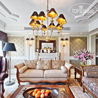 Фото отеля Balto Inn Hotel Nevsky No Category