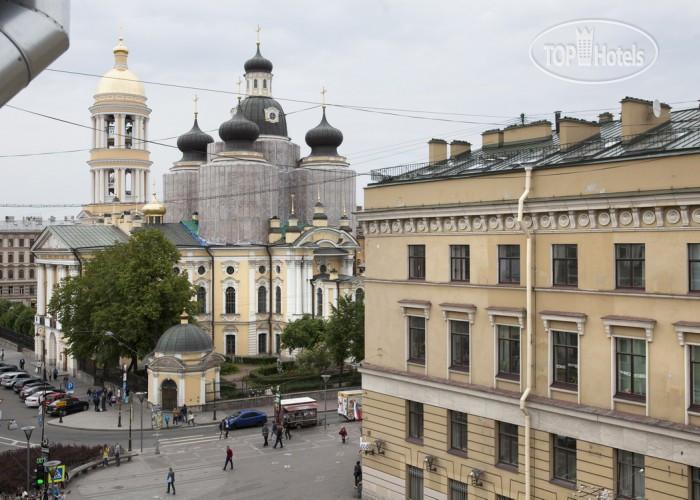 solo 3 rh tophotels ru