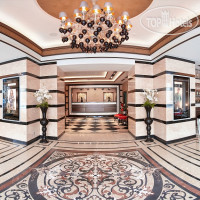 Фото отеля Majestic Boutique Hotel Deluxe 4*