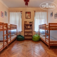Фото отеля BroadSky Hostel No Category