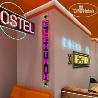 Фото отеля Electric Hostel No Category