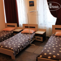 Фото отеля Ksenia Mini-Hotel No Category
