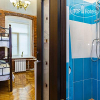 Фото отеля Adoriya Mini Hotel No Category