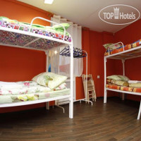 Фото отеля Gamak Hostel No Category