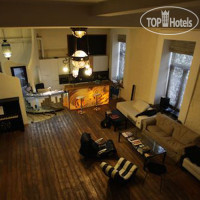 Фото отеля Artway Design Hotel No Category