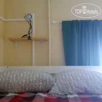 Фото отеля Coffee Hostel No Category