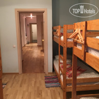 Фото отеля New Life Hostel No Category