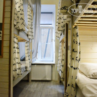 Фото отеля Sweet Village Hostel No Category