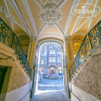 Фото отеля СПБ Ренталс No Category