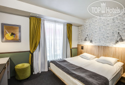 Mops Hotel&Spa No Category