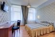 Цены на номер в Атриум 3. последняя (2). информация предоставлена hotelsbroker.ru. следующая. за одного.