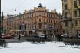 ...Россия/Санкт-Петербург).  Рейтинг отелей и гостиниц мира - TopHotels.