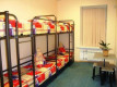 Фото All The World Hostel No Category / Россия / Санкт-Петербург