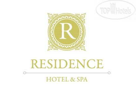 Residence Hotel & SPA 5*