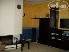 Фото отеля Mariinsky Hostel-Family Guest House