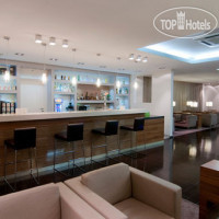 Фото отеля Staybridge Suites St. Petersburg 4*