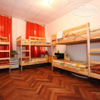 Фото отеля Lime Hostel No Category