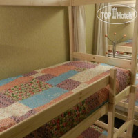 Фото отеля Patchwork Hostel No Category