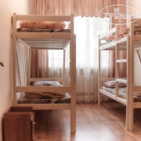 ���� ����� Like Hostel No Category