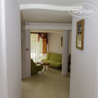 Фото отеля Guest House Private No Category