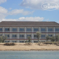 Фото отеля Royal Beach Club 4*