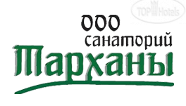 Тарханы No Category
