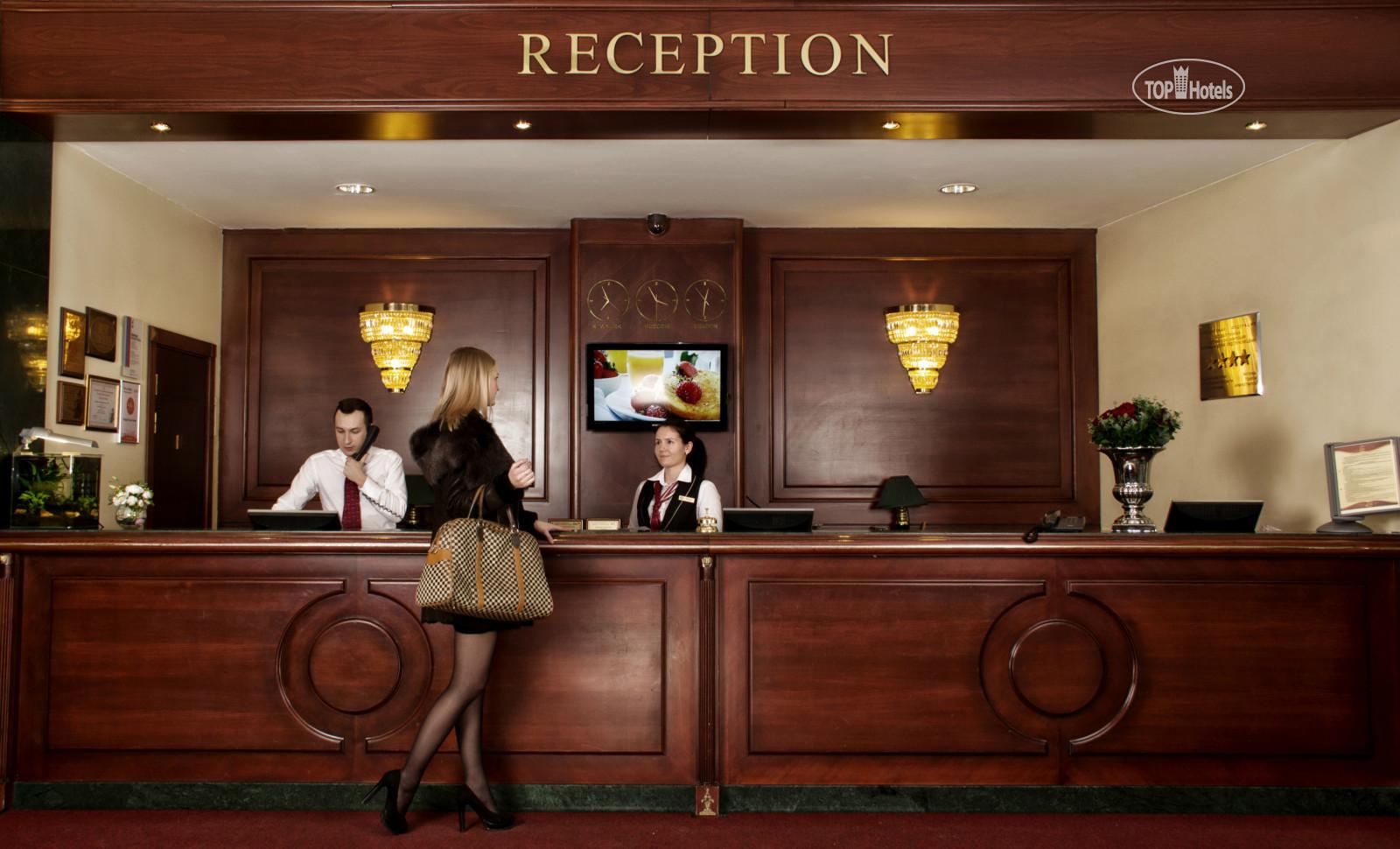 ринг премьер отель ярославль отзывы самом сладком месте