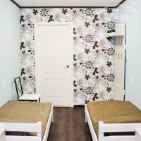 Фото отеля Stars Hostel No Category