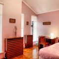 ���� ����� Boutique-hotel RedHouse No Category