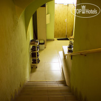 Фото отеля Go Hostel No Category